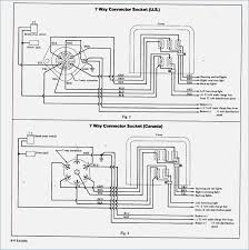 airstream wiring diagram wire diagram airstream wiring diagram luxury wiring diagram for airstream trailer amp airstream motorhome wiring