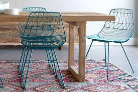 west bend furniture and design. Interesting West Bend It Like Nanda A HighLow Wire Chair And West Furniture Design
