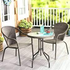 patio furniture sets under 200 patio furniture sets patio furniture