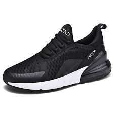 <b>IZZUMI Men</b> Sneaker Multi-A EU 42 Sneakers Sale, Price & Reviews ...