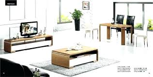 full size of matching grey tv stand and coffee table cabinet corner unit set office extraordinary