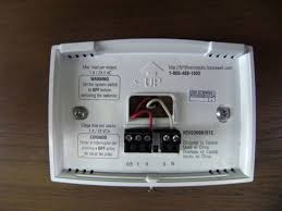 100 [ honeywell thermostat rth2310b wiring diagram ] diagrams honeywell t651a3018 line voltage thermostat at Honeywell T651a3018 Wiring Diagram