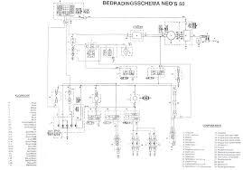 yamaha aerox wiring diagram wiring diagram and hernes yamaha ovation wiring diagram home diagrams