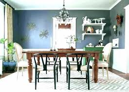 area rug under dining room table area rug under dining room table round rugs for dining