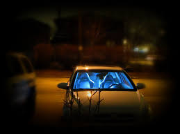 Auto Courtesy Light Interior Car Lighting What S On The Market Powerbulbs