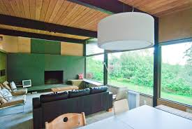 Small Picture 10 Forgotten Lessons of Mid Century Modern Design BUILD Blog