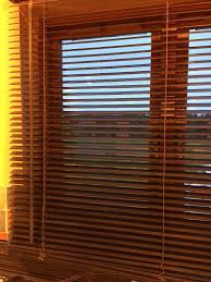 SURPRISE Deals For 1 Inch Wood Blinds50 Inch Window Blinds