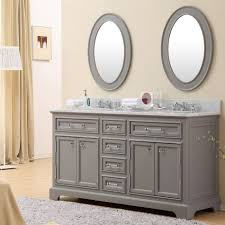 60 inch bathroom vanity cabinet. Full Size Of Home Designs:60 Bathroom Vanity 60 Cabinet Double Vessel Inch I