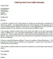Apprenticeship Cover Letter   RateMyApprenticeship