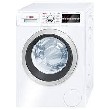 washing machine and dryer clipart. buy bosch wvg30461gb freestanding washer dryer, 8kg wash/5kg dry load, a energy washing machine and dryer clipart