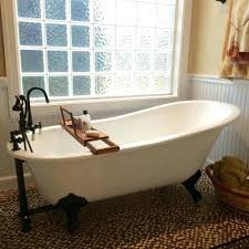 vintage tubs and bath antique style bathtubs vintage style alcove bathtubs