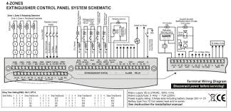 electrical panel board circuit diagram images photo at left this electrical control panel wiring diagram automotive