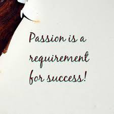 are you passionate what drives you what motivates you what what drives you what motivates you what