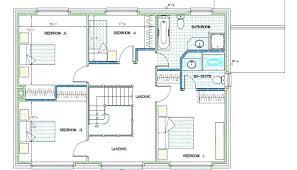 Office floor plans online Dental Office Floor Plan Online Online Floor Plan Draw Simple Floor Plans Make House Online Plan Create Home Floor Plan Online Crismateccom Floor Plan Online Floor Plan Demo Best Free Online Floor Plan