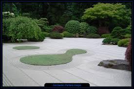Zen Gardens Zen Garden Design Garden Ideas And Garden Design