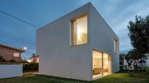 architecture houses. Simple Houses To Architecture Houses D