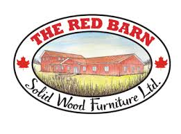 Red Barn Solid Wood Furniture Ltd