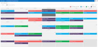 Online Office Calendar Online Office Calendar Under Fontanacountryinn Com
