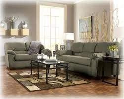 best living room decorating ideas sage