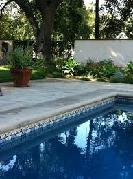 the pool in spanish pool tile best waterline pool tiles amp pool liners images on whitney