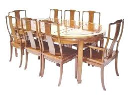 full size of glass dining table set 8 seater and chairs room chair home design kitchen