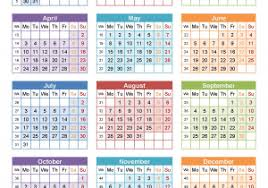 yearly calendar 2017 template printable business calendar 2017 template 8 2017 calendar for word