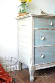 whitewash oak furniture. Whitewash Oak Furniture. Painted Solid Wood Furniture 2 Drawer Console Table In Rustic .
