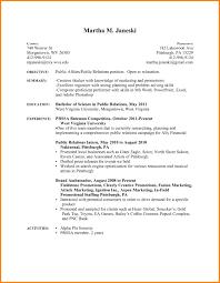 Format Of Resume Pdf Resume Pdf Template Resume Templates Resume