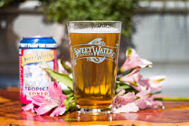 SweetWater Brewing Company - 545 Photos \u0026 414 Reviews - Breweries ...