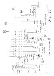 Whelen Wig Wag Lights Whelen Liberty Light Bar Wiring Diagram Wiring Diagram Meta