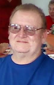 Dale Setters   Obituary   The Sharon Herald