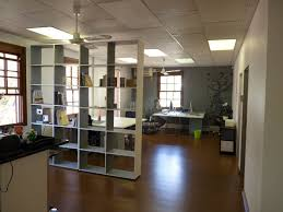 funky office decor. newly renovated funky office space to rent decor e
