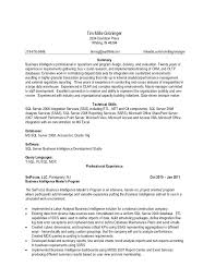 Oracle Dba 1 Year Experience Resume - Resume Templates