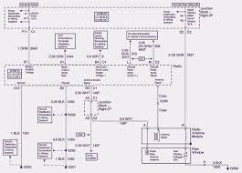 1972 monte carlo wiring diagram full 1979 Monte Carlo Wiring Diagram 70 Monte Carlo