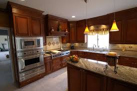 Kitchen Remodeling Monmouth County Kitchen Remodeling Ideas To Inspire You