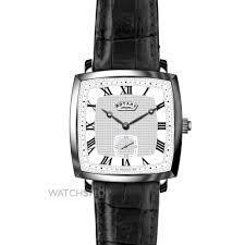 "men s rotary watch gs03424 21 watch shop comâ""¢ mens rotary watch gs03424 21"