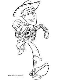 Be sure to visit many of the other disney coloring pages aswell. Toy Story Coloring Page Coloring Home