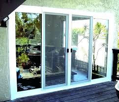 installing sliding patio door replacing patio door lock install sliding glass door how to install patio