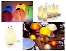 outdoor lighting ikea. outdoor lighting ikea a