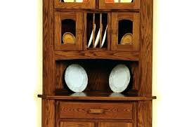 small china cabinets corner china cabinet china hutch medium size of hutch corner hutch corner hutch