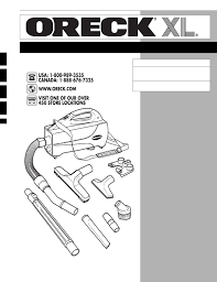 oreck xl vacuum wiring diagram wiring diagram libraries oreck xl vacuum wiring diagram