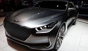 2018 hyundai genesis price. delighful price hyundai genesis coupe 50 2018 for hyundai genesis price