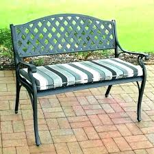 outdoor wicker chair cushions patio furniture cushions clearance patio bench cushions outdoor bench cushions patio chair clearance furniture outdoor