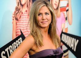 aniston 44 previously said her secret to great skin is hydrate hydrate hydrate