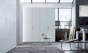 misuraemme furniture. Hinged White Wardrobes Misuraemme Furniture