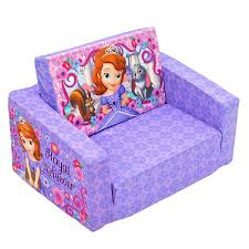 Sofia The First Bedroom Accessories Sofia The First Flip Out Sofa Toysrus Australia Mobile