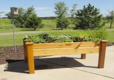 elevated garden bed plans. Good Elevated Gardens Best Raised Bed Garden Plans 42 Diy Ideas You Can