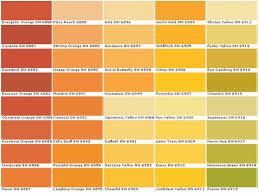 behr paint colors interiorBehr Interior Paint Colors  OfficialkodCom