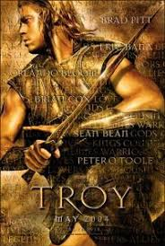 Image result for Троя 2004