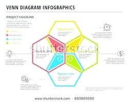 Interactive Venn Diagram Generator Venn Diagram Maker For Math Risatatourtravel Com